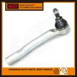 Gleichheit-Stangenende für Toyota-Hochländer Gsu45 Gsu40 45470-49025