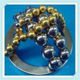 Halsketten-Raupe-Neodym-Magnet für Gesundheitspflege