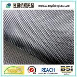 Nylonoxford Fabric für Bag (XSO-011)