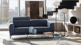Sofa Furniture를 위한 가정 Furniture Fabric Sofa
