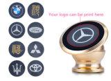 360 Houder van de Autotelefoon van de Magneet van het Metaal van de graad de Roterende, de Magnetische Mobiele Houder van de Auto van de Telefoon
