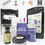 Sevich 25g Unique Hair Products Hair Protein Treatment Products Hair Fibre