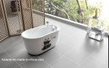 Bañera común del nuevo de la llegada acrílico barato (LT-1T)