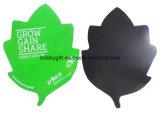 ペーパー冷却装置磁石を広告するカスタム高品質