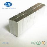 De in het groot Magnetische Materiële Permanente Magneten van het Neodymium van het Blok