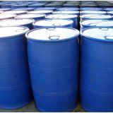 Trimethylacetic Zuur 75-98-9 van uitstekende kwaliteit met Goede Prijs