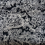 Prodotto intessuto sofà della tessile della famiglia del cuscino della tappezzeria del poliestere del ricamo