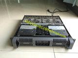 Fp20000q --2200W amplificatore, amplificatore doppio dell'alimentazione elettrica, amplificatore di Subwoofer