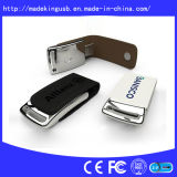 Logotipo Personalizado USB Flash USB
