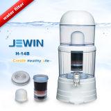Бак минеральной вода/фильтр минеральной вода с 14L (H-14B)