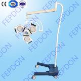 수술장 운영 빛 (YD02-LED3s)를 위한 이동할 수 있는 의학 운영 빛