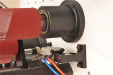 Ausdehnungs-Film-Rückspulenmaschine