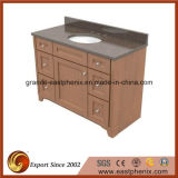Sale caldo White Quartz Stone per Vanity Top