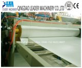 2-10mm Thickness pp. PET Board/Sheet Extrusion Production Line