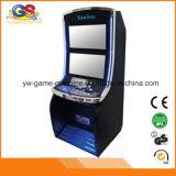 Fabricantes dos armários da máquina de entalhe do jogo do console do jogo video do aristocrata