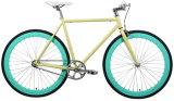 Flacher Stab-örtlich festgelegter Fahrwerk-Fahrrad-Flipflop (AB13PR-2701)