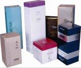 Niedrige Kosten-Papierverpackenkasten für Kosmetik