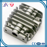 High Precision OEM Custom Desing Aluminum Alloy Die Cast Parts (SYD0108)