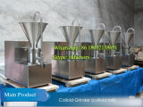 0.01~0.2t/H Chickpea Colloid Mill Colloid Grinder