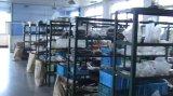 Polypropylen-Luftfilter für Vakuum Af5000-10