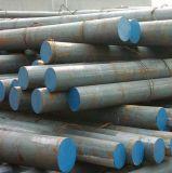 Barra rotonda dell'acciaio legato Scm430 con il prezzo competitivo