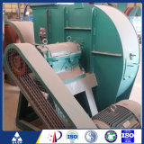 Draught Centrifugal Fan High Quality Manufacturer를 위한 산업 Blower