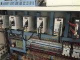 [سكند هند] آليّة [سلينغ] حقيبة يجعل آلة