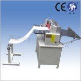 Máquina de alta velocidad de la película protectora del cortador