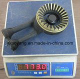 Buon Quality Best Sellling Portable Gas Stove con Single Burner