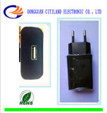 5V 1A Mobile Phone Charger AC/DC Power Adapter