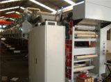 Mittlere Geschwindigkeits-Film-Gravüre-Drucken-Maschine