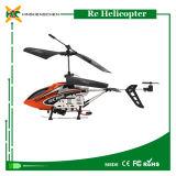 도매 원격 제어 헬기 3.5 채널 RC 헬기