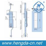 Fechamento do controle de Yh9500 Rod/fechamento fechamento do painel/punho do balanço
