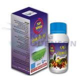 Kundenspezifischer Kennsatz Polyoxin Fungizid-China-Hersteller