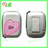Protective por atacado EVA Camera Carrying Caso para Travel (CC06)