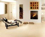 Matt fertige glasig-glänzende keramische Fliese des Fußboden-400*400 für Badezimmer und Küche (WT-4548)