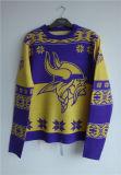 Nuovo maglione di inverno di alta qualità di disegno dei vestiti del cappotto di modo
