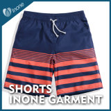 2017 North Amerian Mens Swim Casual Short Pants Board Shorts