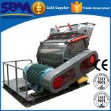 Оборудование Китая самое лучшее минируя, каменная дробилка, песок задавливая машину