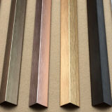 Alumimium 합금 부속품의 다른 유형