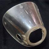 Obiettivo ottico d'Indurimento della Fronte-Mascherina protettiva industriale antinebbia del Revo-Rivestimento del PC Izh010