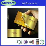 إمتياز [فيب] عضوية [بفك] بطاقة
