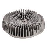 L'Dissipatore di calore-Alluminio la pressofusione