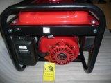 Fábrica Price Household Kraft suíço 8500W Generator com CE