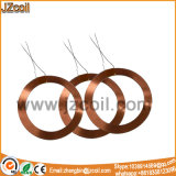 Drosselspule Coil Sensor Coil Wireless Charger Coil für Inductor