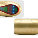 メモリ・カードが付いている2016年のラグビーの整形小型Bluetoothの無線スピーカー