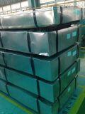 Катушка холоднокатаной стали DIN1623 St14
