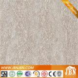 Porcelana Polished 600X600mm da telha de assoalho do carregamento dobro de Foshan (J6M10)