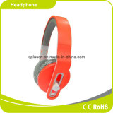 Heißes Verkaufs-Metallbunter Hersteller-Kopfhörer