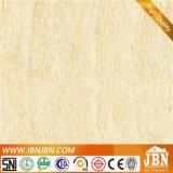 De Tegels van de Keramiek van Foshan poetsten de Dubbele Tegel van de Vloer van de Lading (op J6M00)